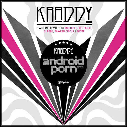 kraddy android porn remixes